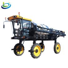 High Quality Agricultural Power Sprayer Motorized Mist Blower Sprayer Locust for Agriculture