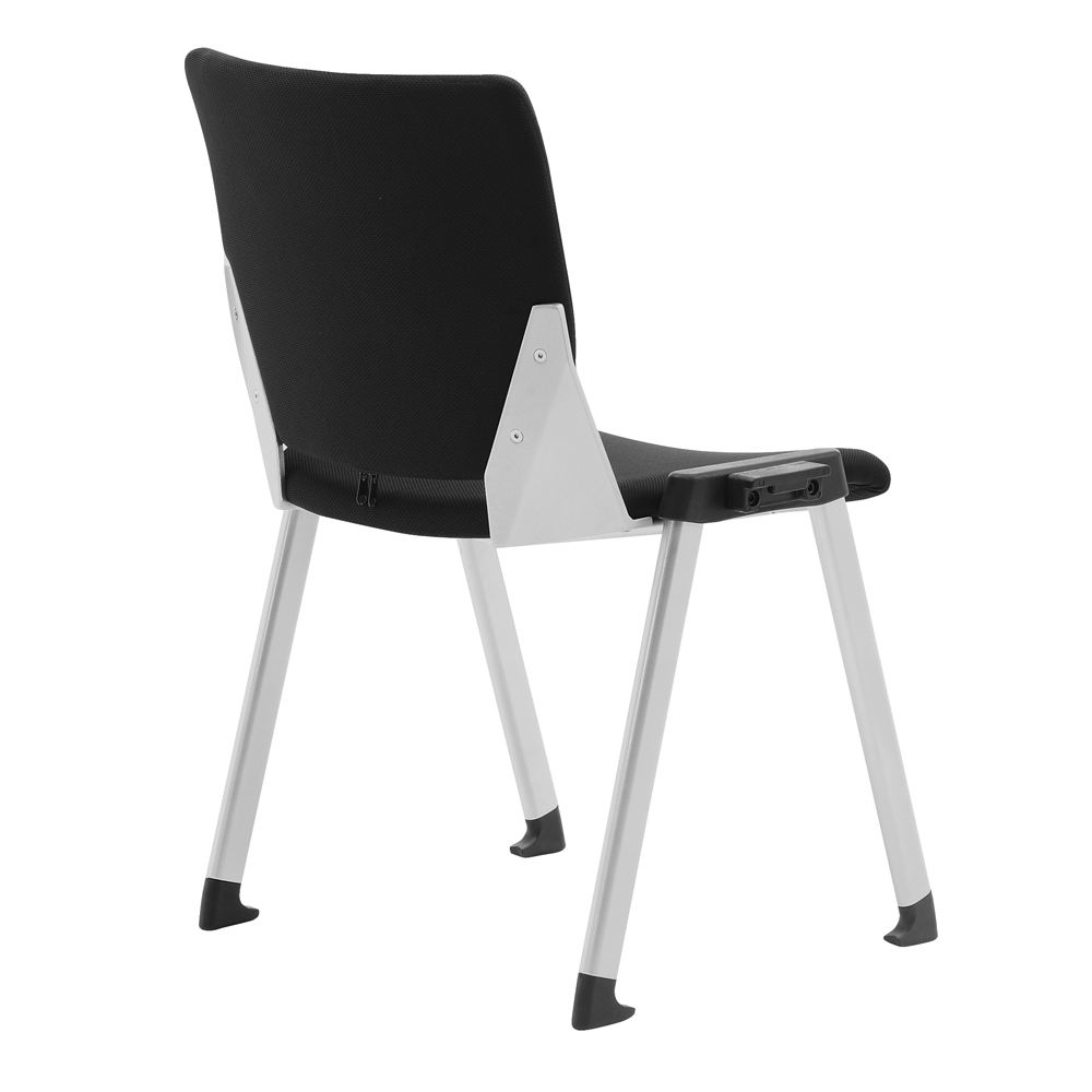 X2-05B conference room chair without arms