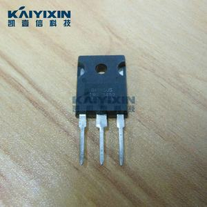 Irg4ph50s IGBT 1200v 57a 200w to247