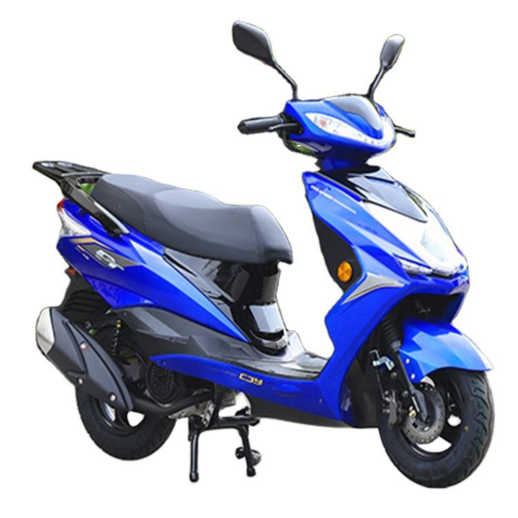 Mejor venta Moto Scooter <span class=keywords><strong>de</strong></span> <span class=keywords><strong>Gas</strong></span> 49cc <span class=keywords><strong>Gas</strong></span> Scooter 49cc Mini <span class=keywords><strong>Vespa</strong></span> Scooter <span class=keywords><strong>de</strong></span> <span class=keywords><strong>Gas</strong></span>