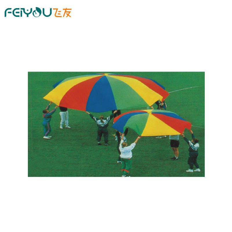Baby Educational Activity Soft Toys Rainbow Umbrella For Kids Infant Development Play Toy