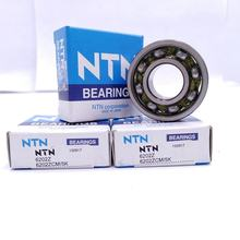 High Speed Japan Deep Groove Ball Bearing 6004 Rolamento NTN