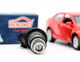 Nozzle Good Price Auto Part JS50-1 For NISSAN SUNNY ALMERA N15 PRIMERA P10 100NX 1.4 1.6 Fuel Injection Nozzle
