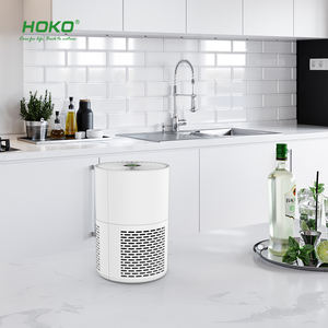 HOKO al por mayor purificatore daria mini purificador de aire para casa
