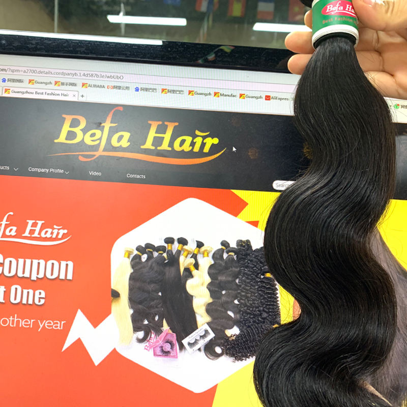 Free sample vietnamese grade 9a virgin hair,40 inch human indian vendor raw weave,cuticle aligned hair machine wefts