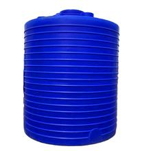 10000 liters plastic poly water storage tanks durable