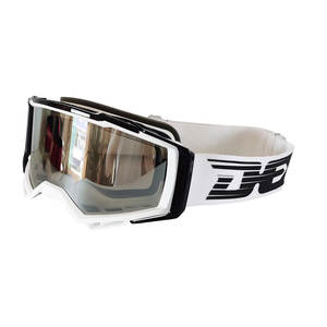 Motocross goggles Cycling glasses Men sports Sunglasses motorcycle goggles