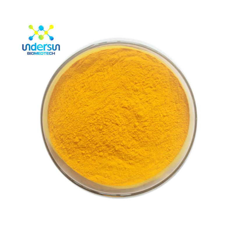 Low price compound white water soluble wild organic turmeric root extract powder 10% 95% 98% 99% curcumin tetrahydrocurcumin