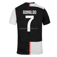 nerw ronaldo messi jersey men adult kids 2020 season madrid inter City Paris Flamengo custom soccer jersey football shirt set
