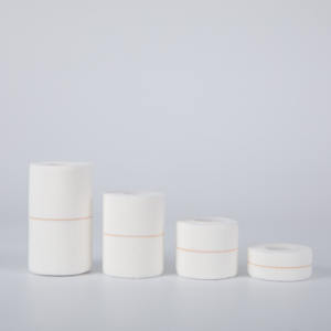 Cvs Self Adhesive Bandage Cvs Self Adhesive Bandage Suppliers And