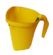 Handy paint cup paint bucket Brush Holder with magnet for house paint