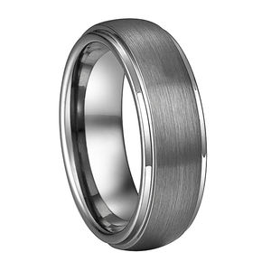 Exotic Wedding Bands Exotic Wedding Bands Suppliers And