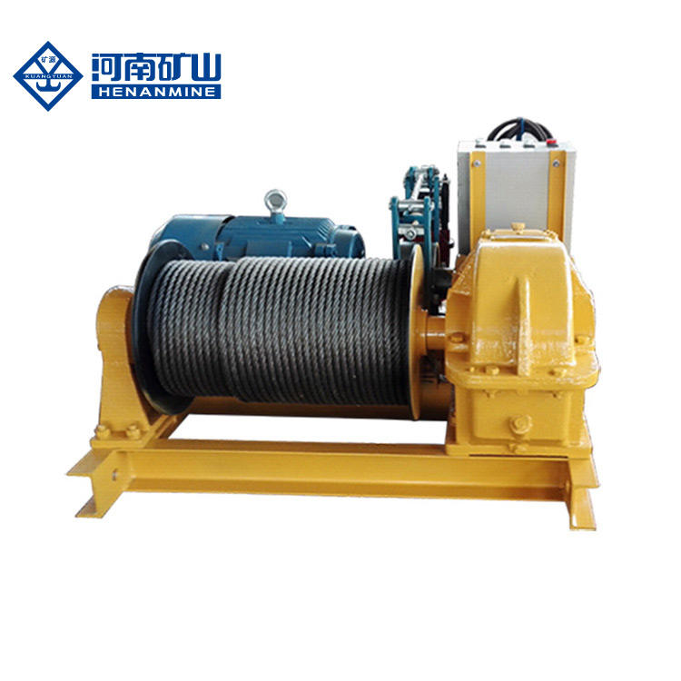 High quality, smooth operation, multi-angle, long distance, fast and slow towing machine
