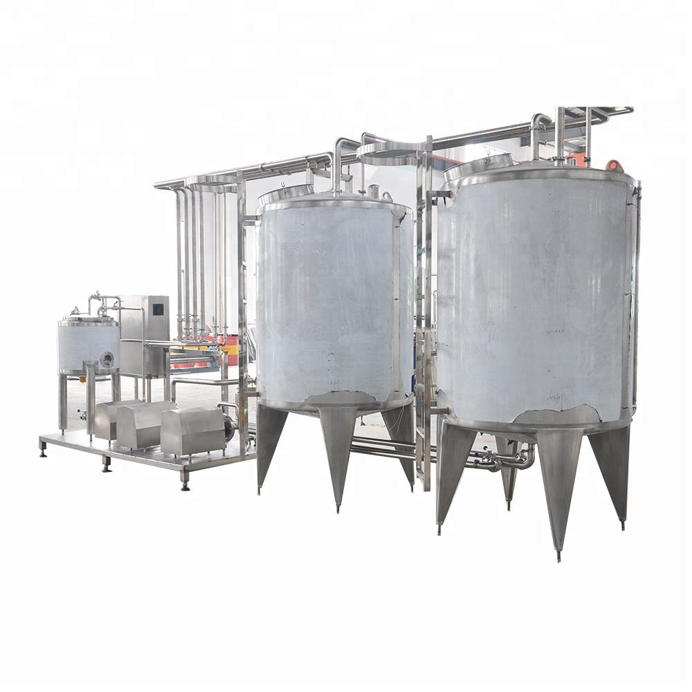 Reverse Osmosis Activated Carbon Sand Filter Ozone Generator UV RO Water Treatment