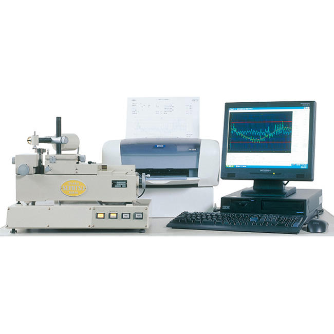Gear Rolling Tester other electronic measuring test instruments