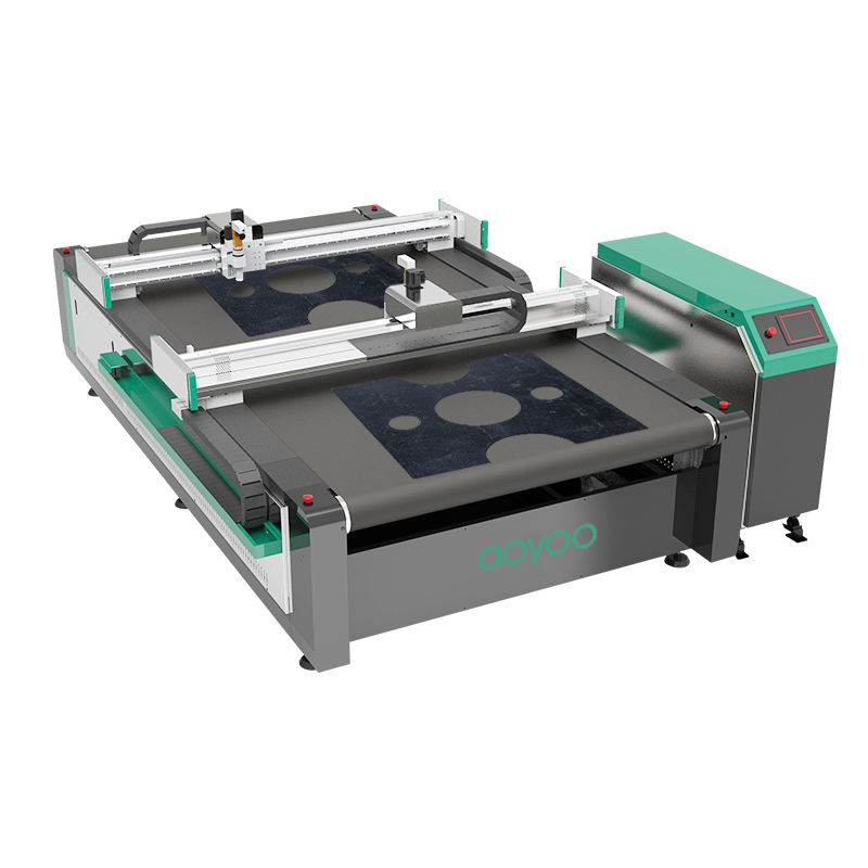 Processo di Impianto Pugno Tannery Utilizzato Macchine Cintura In Pelle Che Fa La Macchina