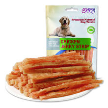 Safety Healthy Pet Snacks Dog Food Dog Snacks Pet Food  Pet Treats