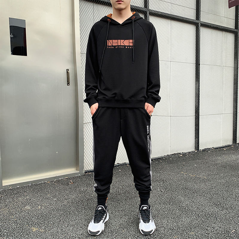 sweatpants and sweatshirt set jumper hoodies xxxxl christmas jumpers tomm knit jumper sweater wholesale plain fleece jogger