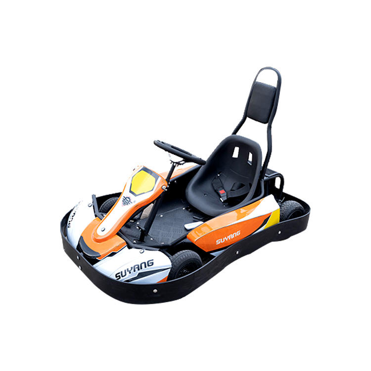 Off road <span class=keywords><strong>kart</strong></span> electrique a vendre <span class=keywords><strong>inteligente</strong></span>