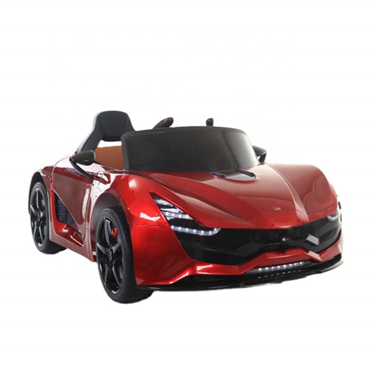 New Arrival Ride On Car Children Electric car for Kids Maximum speed 3-5 km/h
