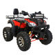 110-250cc ATV Big Bull hot products on sales made in China FX250