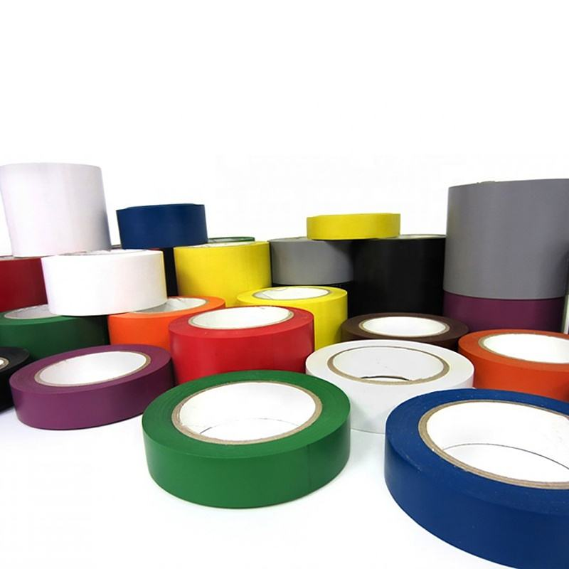 50mmx10m ROLL ALL WEATHER SELF ADHESIVE REPAIR TAPE NEW