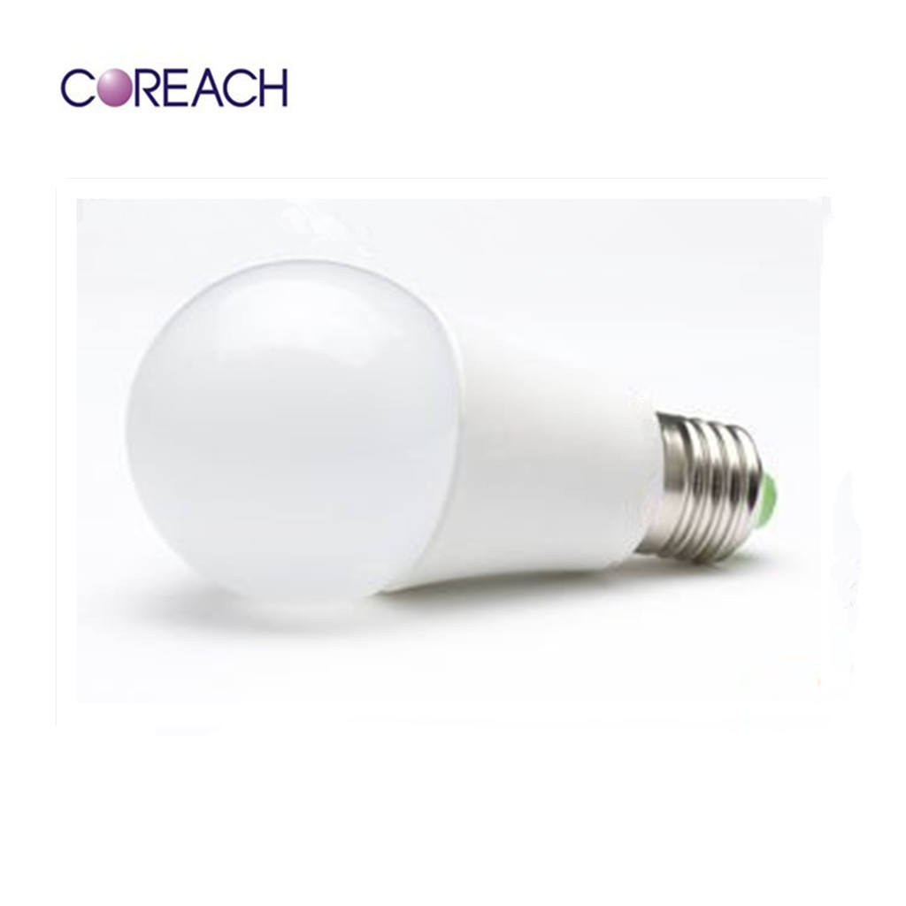 Pc Cover Aluminium Hoge Kwaliteit 15W A21 1350LM Smd2835 Intelligente Controle Led Lamp Lampen <span class=keywords><strong>E26</strong></span> <span class=keywords><strong>E27</strong></span> Ul Ce China fabriek Groothandel