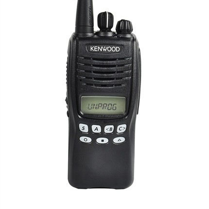 KENWOOD TK-3317 walkie talkie high power handset TK-3317 walkie talkie TK3317 outdoor walkie talkie 50km