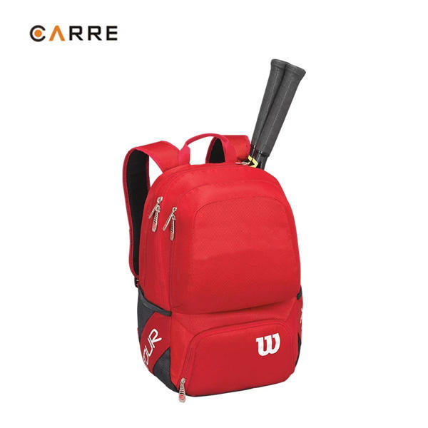 New Model Multifunction Sports Backpack Tennis Ball Bag Tennis Racket Backpack