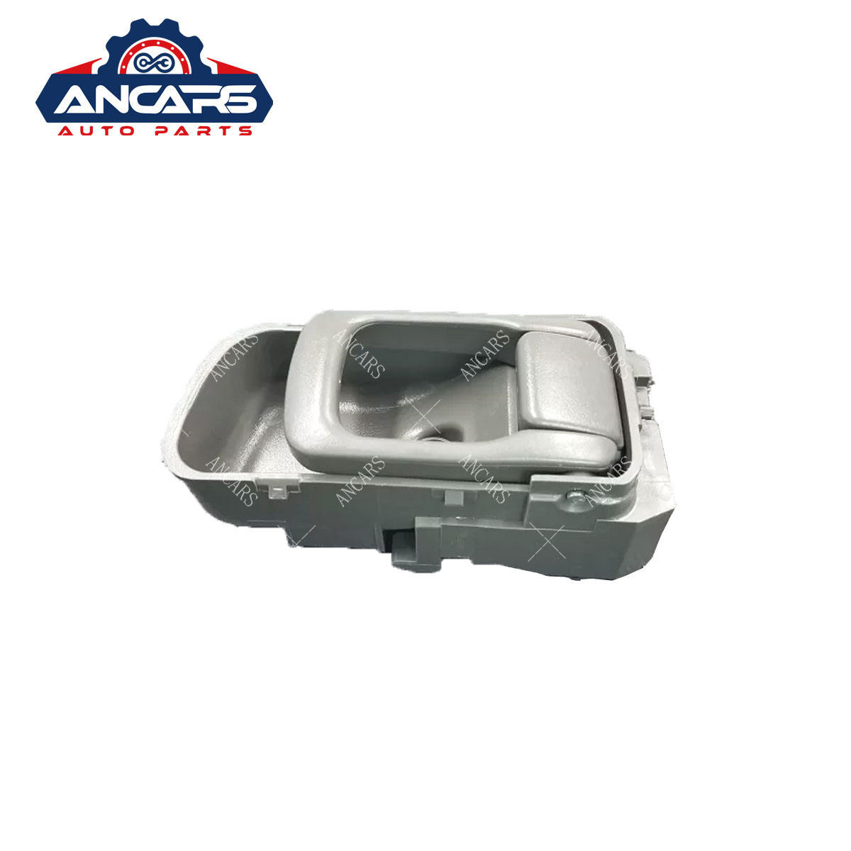 Auto Parts Car Inside Door Handle 80670-VW010 80671-VW010 For Ni-ssan Caravan Urvan E25