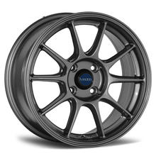 Aftermarket:MN105X ,  TC105X Rim wheels ,Light Gold Wheels
