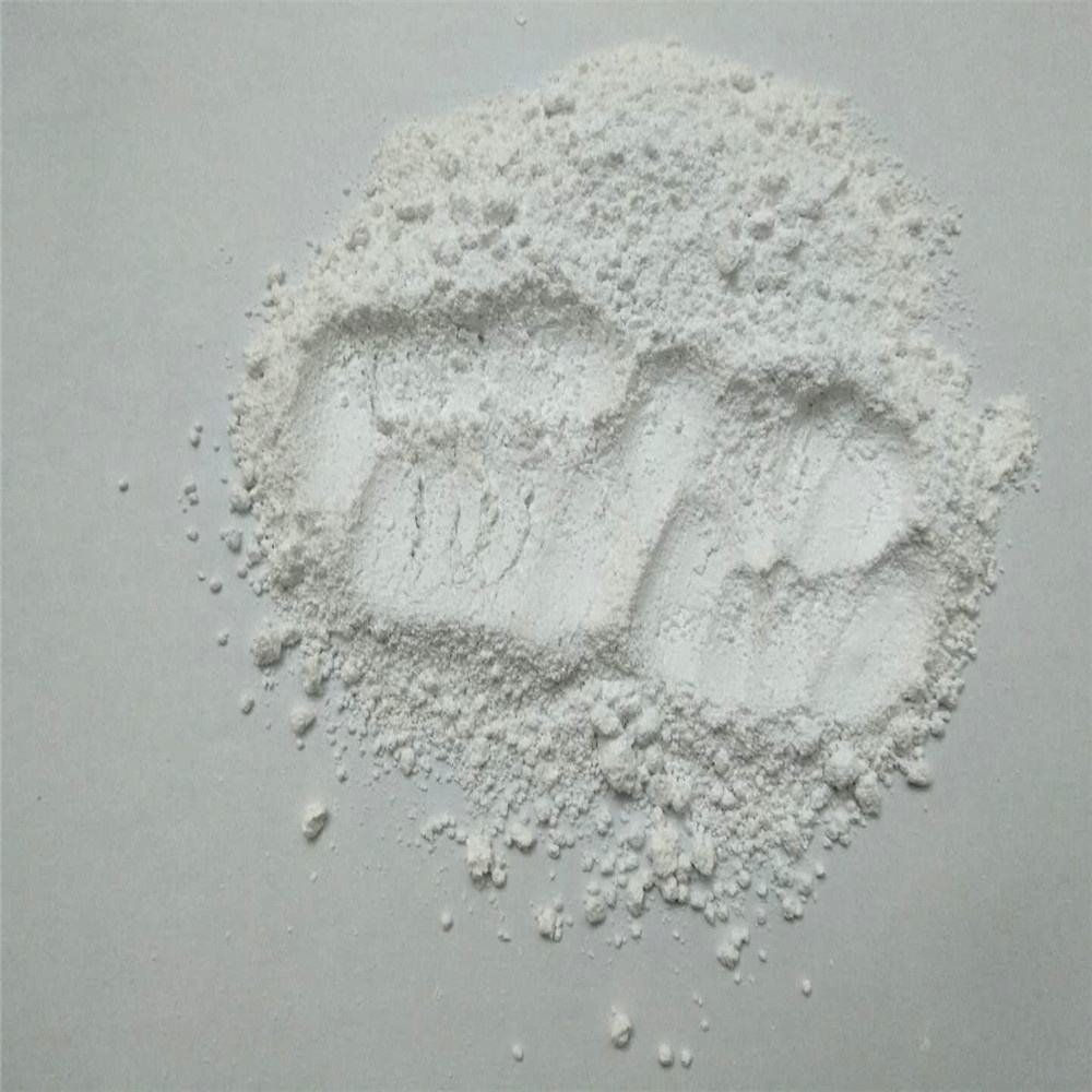 Industrial grade quality light magnesium oxide powder coating