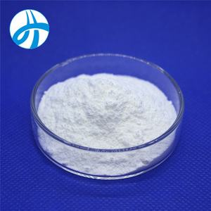 soda ash light sodium carbonate manufacturer