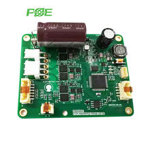 PCB Assembly Service /OEM Electronic PCBA Circuit Board Assembly