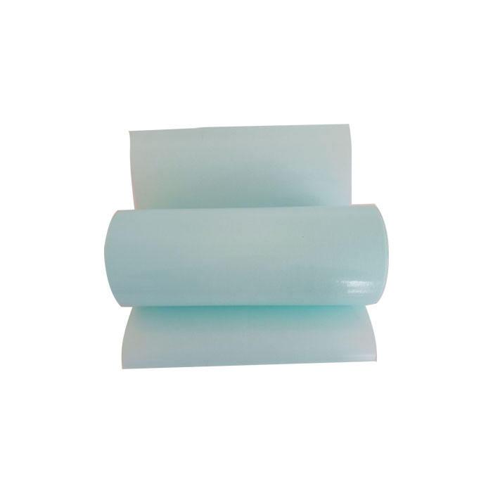 SKY BLUE, 50g SHREDDED TISSUE PAPER IN 22 VARIOUS COLOURS 10g 20g 50g /& 100g GIFT PACKAGING