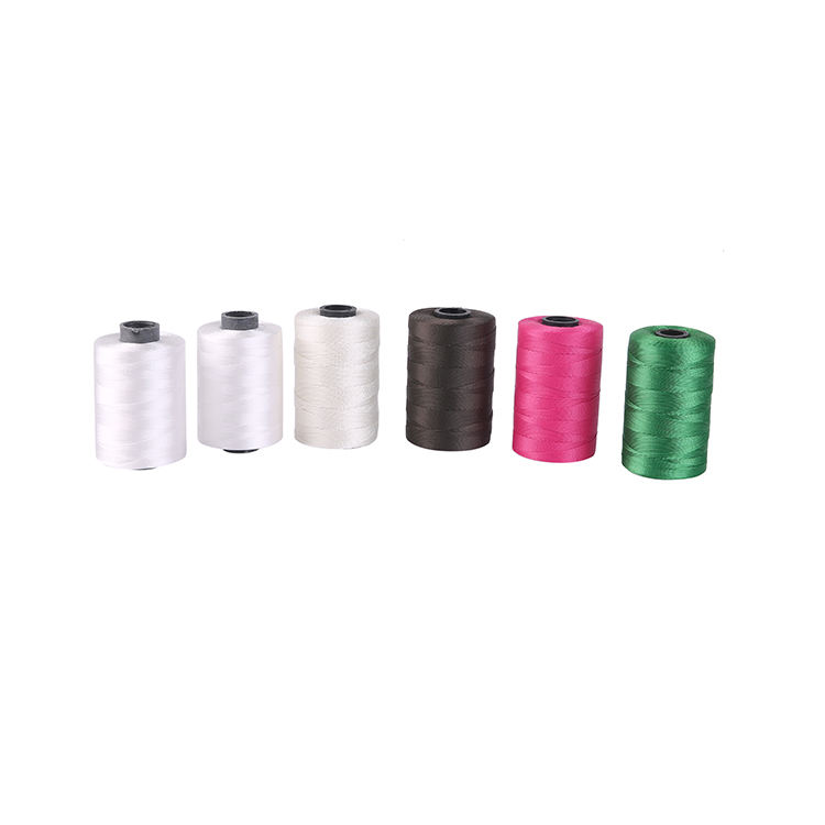 2020 Hottest Hot Sale Cheap Price Roses 100% Polyester Thread for Sewing Craft