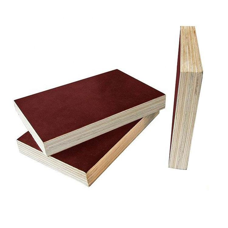 saudi arabia market plywood sheet price for building construction