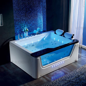 Jacuzzi Prices Suppliers