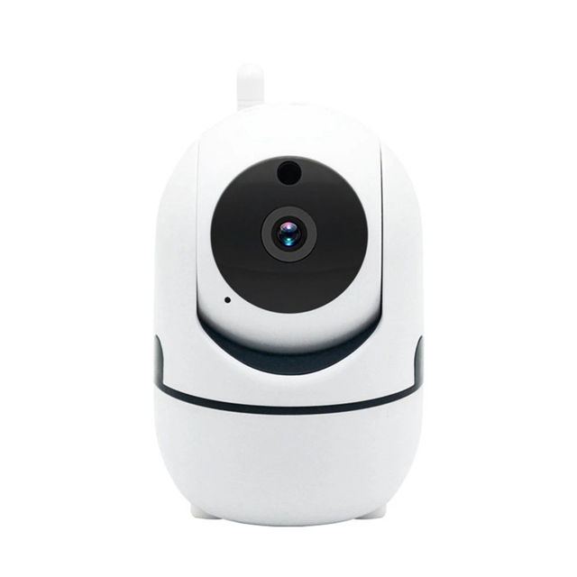 2mp Full Hd Home Panoramisch Surveillance Home Security P2p Mini Cc Cctv Netwerk Draadloze Verborgen Ip <span class=keywords><strong>Camera</strong></span> Wifi 1080P