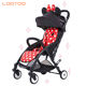 15kg [ China New Baby ] Cheap Baby Stroller Made In China Made In China Manufacturer 2020 Best Cheap New Luxury Magic Popular Big Wheel Landscape Baby Strollers With Umbrella