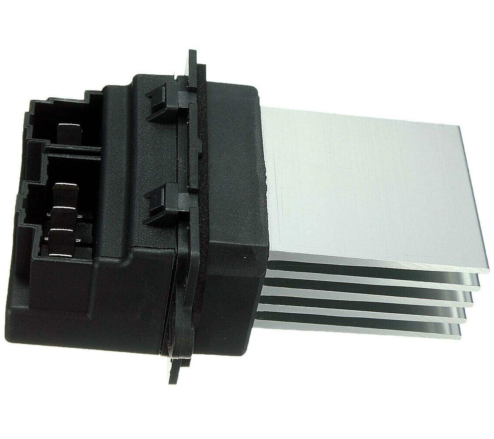 Auto <span class=keywords><strong>teile</strong></span> Heater Blower Regulator Control einheit OEM 4885482 4885482AA 973-027