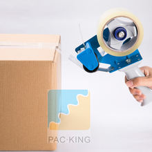"2"" Tape Dispenser TDC2-2 for carton sealing tape"