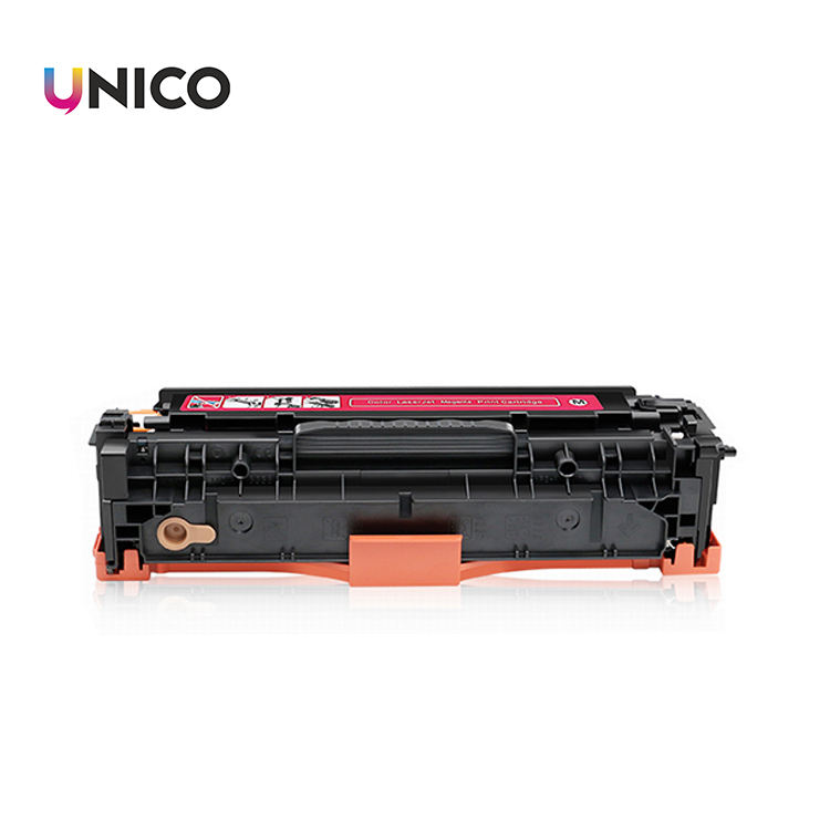 Cartridge Manufacturer Compatible HP W2020 W2020A W2021A W2022A W2023A White Toner Cartridge For Color LaserJet Pro MFP M479fdn M479fdw M454dw Printer