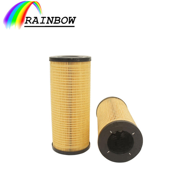 Long service life Custom Auto Engine oil filter wholesale 1R0719/9933149/9F-6426/0004402/1M-9150/24568011for CATERPILLAR