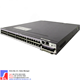 Huawei Gigabit PoE Switch 02317344 Huawei 48 Port PoE Switch Main Frame