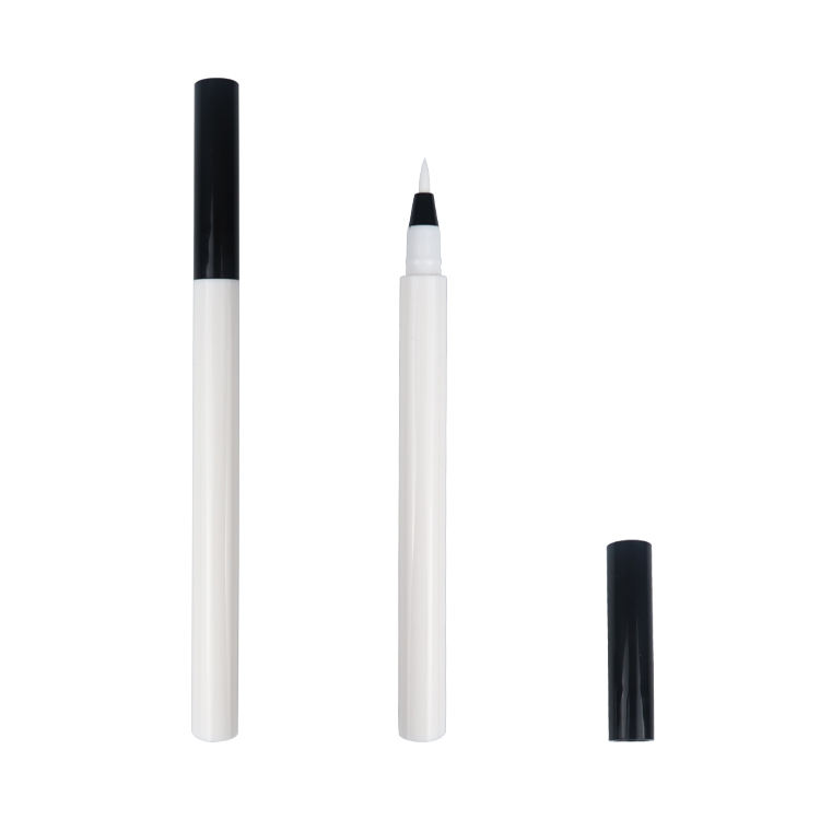 Eyeliner Package Empty Eyeliner Container Pencil Package