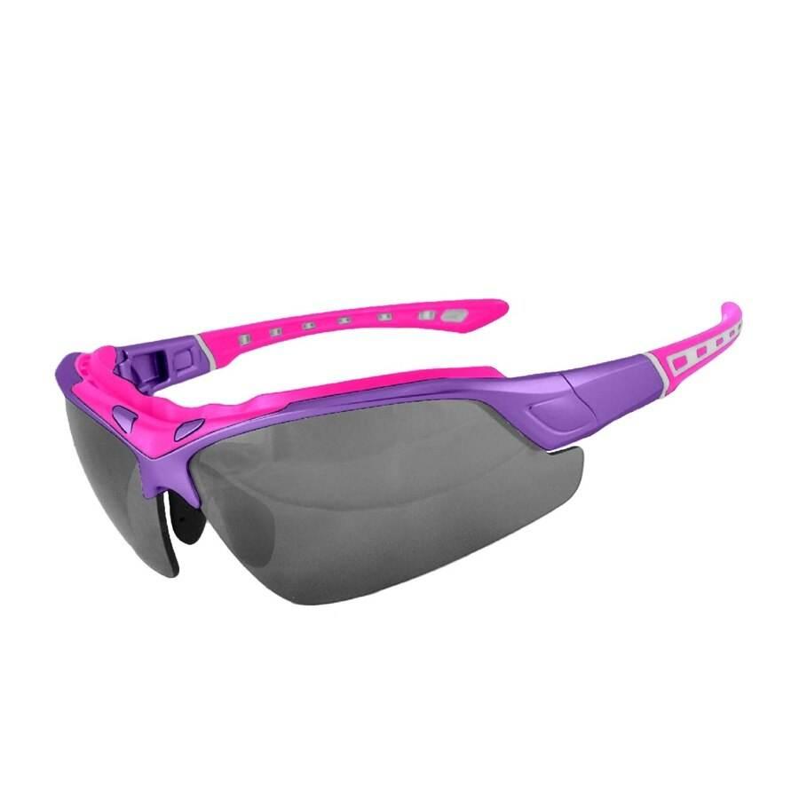 الرياضة نظارات تنس الرمال نظارات لفتاة النظارات الشمسية النساء