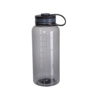 Whole Water Bottles No Minimum