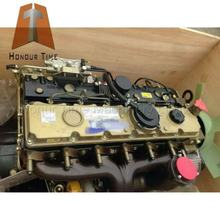 Brand new C7.1 Complete Engine Assy For E320D Excavator diesel engine assy