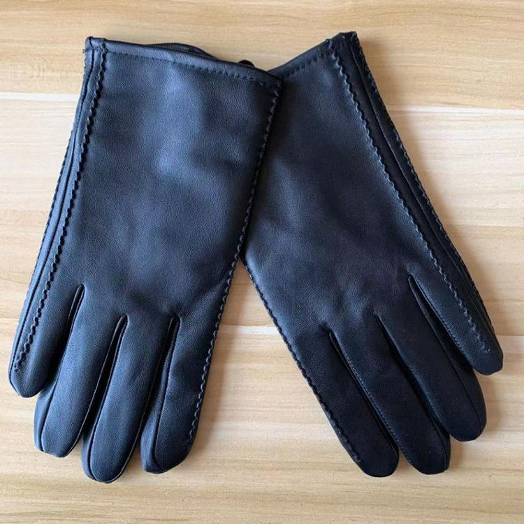 MENS SHEEPSKIN GLOVE